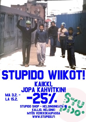 STUPIDOWIIKS2014