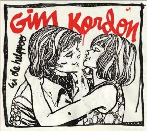 Gim Kordon