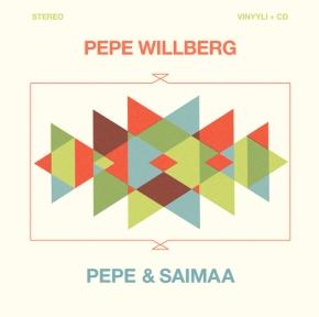 pepe_saimaa_vinyl.pdf